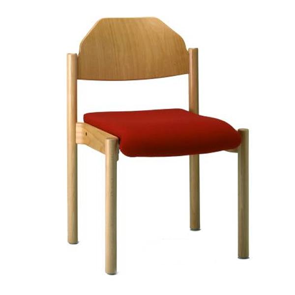 Braun st hle apus 5111 090 - Stuhlfabrik braun ...
