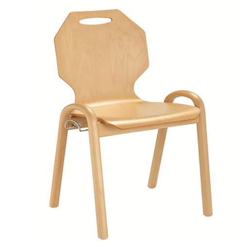 Braun st hle lupus 6110 018bgl - Stuhlfabrik braun ...