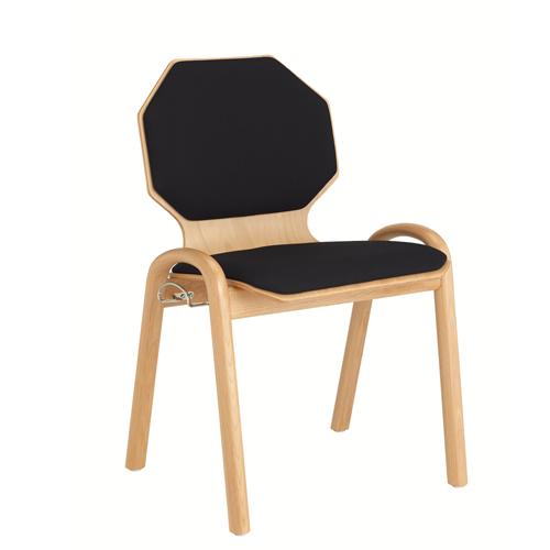 Braun st hle lupus 6110 020b - Stuhlfabrik braun ...