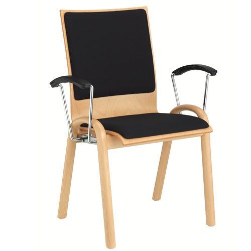Braun st hle produktkategorien lupus - Stuhlfabrik braun ...