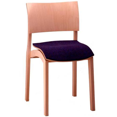 Braun st hle ola 5131 01 - Stuhlfabrik braun ...
