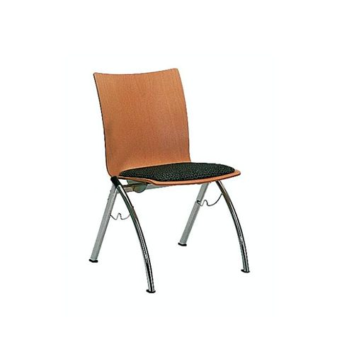 Braun st hle produktkategorien reversa - Stuhlfabrik braun ...