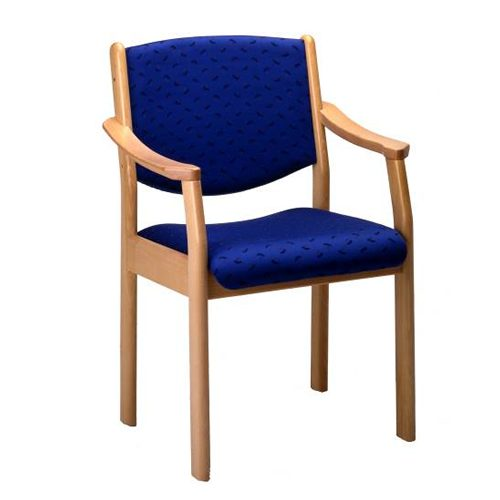 Braun st hle produktkategorien sinus pegasus - Stuhlfabrik braun ...