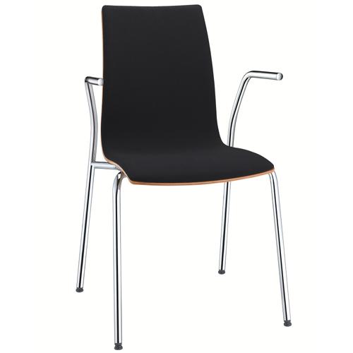 Braun st hle time 7261 021 - Stuhlfabrik braun ...