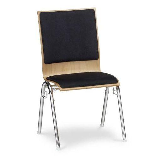 Braun st hle produktkategorien taurus parabel - Stuhlfabrik braun ...