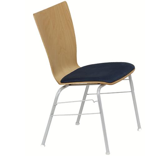 Braun st hle taurus spinne 7110 019spi - Stuhlfabrik braun ...