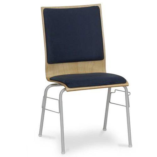 Braun st hle produktkategorien taurus spinne - Stuhlfabrik braun ...