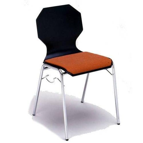 Braun st hle produktkategorien taurus standard - Stuhlfabrik braun ...