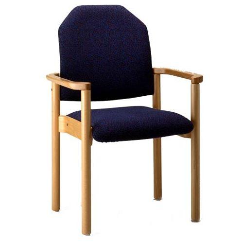 Braun st hle produktkategorien apus - Stuhlfabrik braun ...
