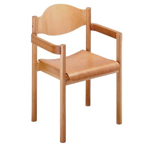 Braun st hle cetus 5310 - Stuhlfabrik braun ...