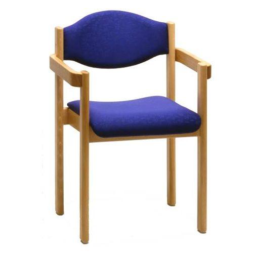 Braun st hle produktkategorien cetus - Stuhlfabrik braun ...