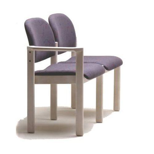 Braun st hle produktkategorien corvus bank - Stuhlfabrik braun ...