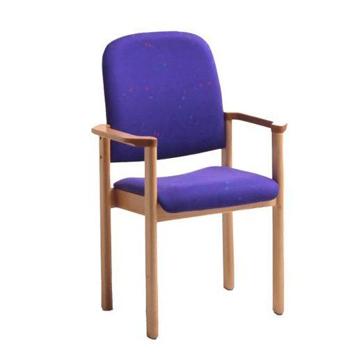 Braun st hle produktkategorien corvus - Stuhlfabrik braun ...