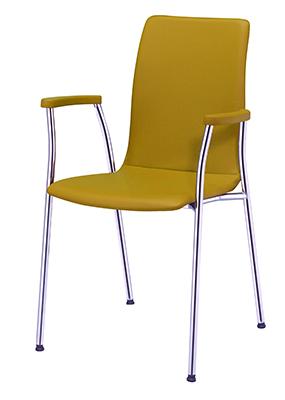 Braun st hle materialien - Stuhlfabrik braun ...