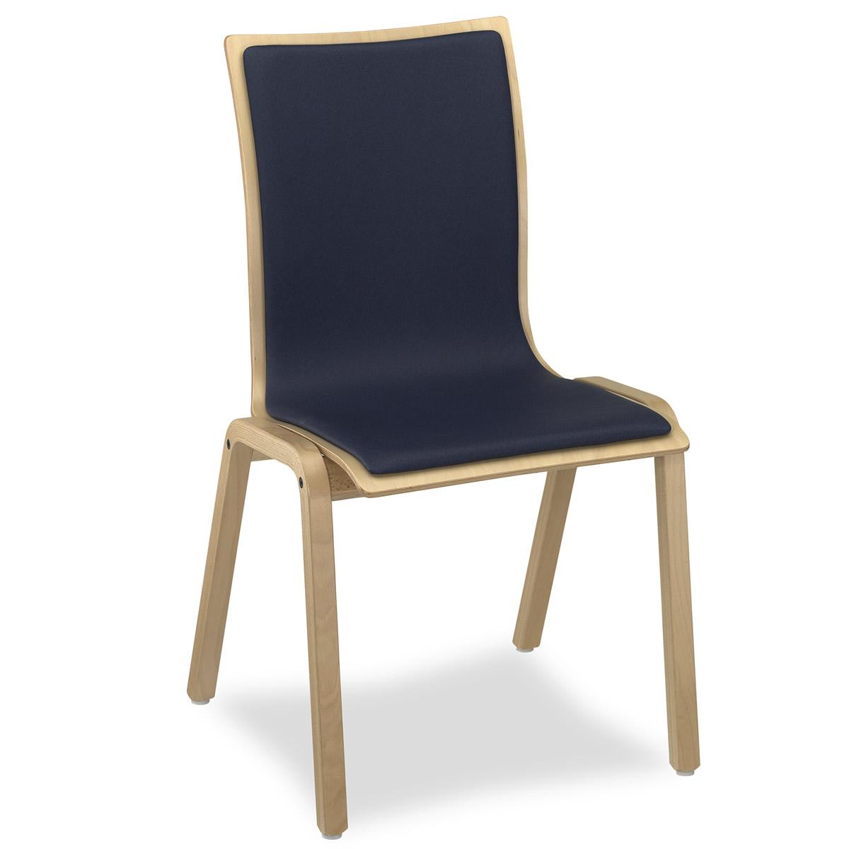 Braun st hle leo 6112 021 - Stuhlfabrik braun ...