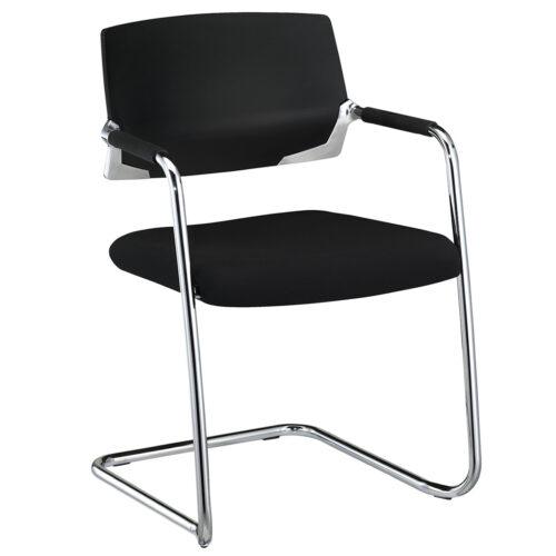 braun st hle produktkategorien swing. Black Bedroom Furniture Sets. Home Design Ideas