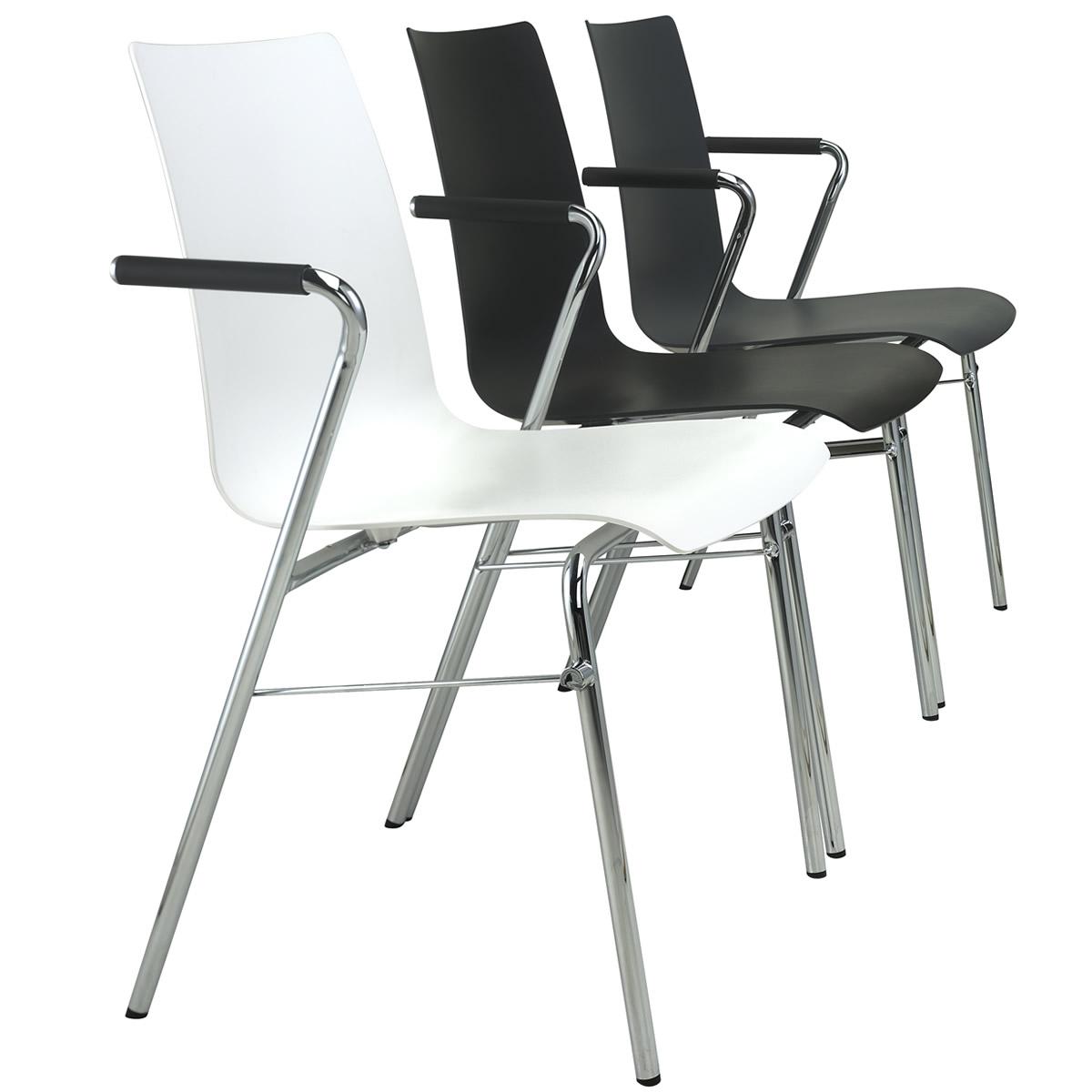Braun st hle vela 7220 018 - Stuhlfabrik braun ...