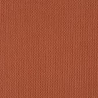 Braun st hle stoffgruppe 16 microcare checkers - Stuhlfabrik braun ...