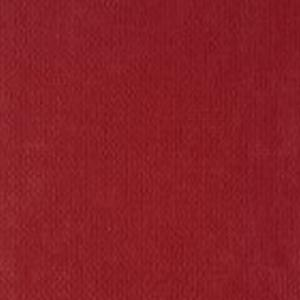 Christmas-Red