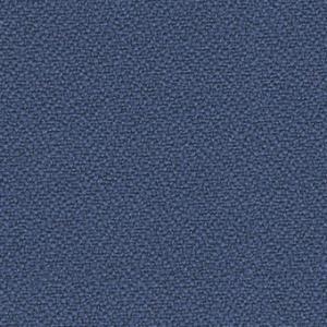 YS021 Bluefield