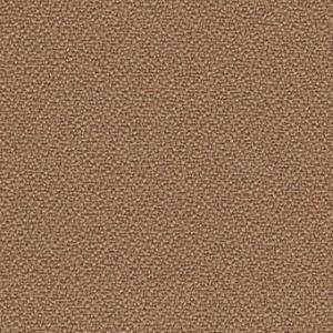 YS071 Sandstorm