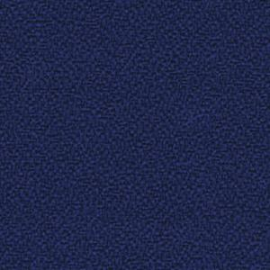 YS097 Bluebell