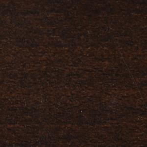 290-80601