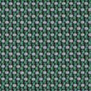 Neo 028