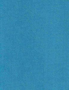Niroxx Lamé 568012