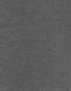 Niroxx Lamé 568013