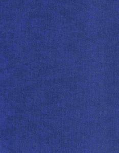 Niroxx Lamé 568020