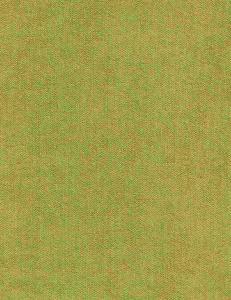 Niroxx Lamé 568023