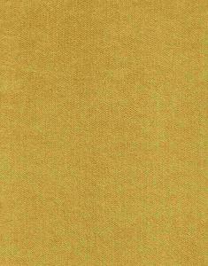 Niroxx Lamé 568028