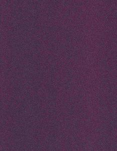 Niroxx Ultra 554005