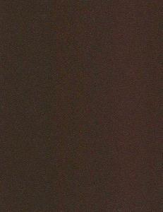 Niroxx Ultra 554016