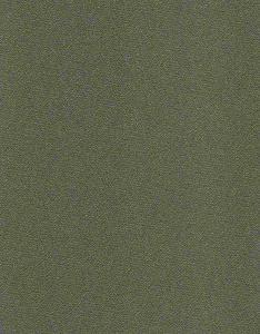 Niroxx Ultra 554017