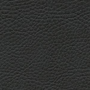 anthrazit f6461663
