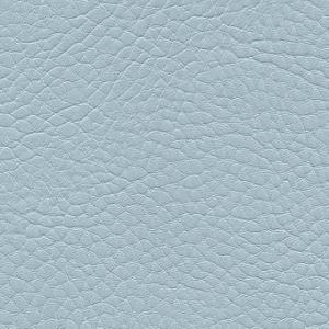 gletscher-F6461708
