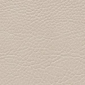 perle-F6461662