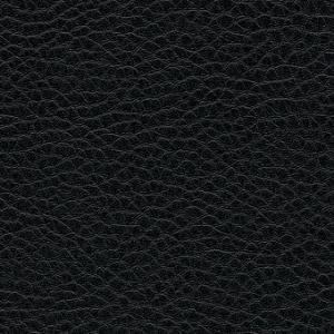 schwarz-F6461659