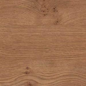 R5195 Pippy Oak