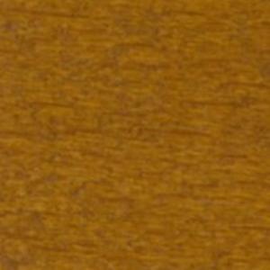 kirschbaum 83045