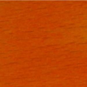 orange 2004