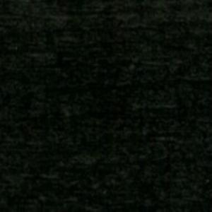 schwarz 9005