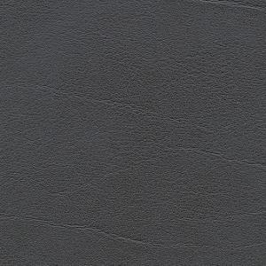 anthrazit-F6411160