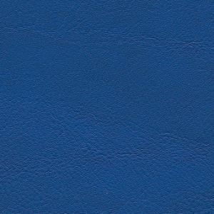 atoll-F6411005