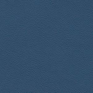 baltic-F6411006