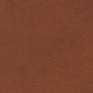 inka-F6411145