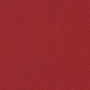 kirsche-F6411144