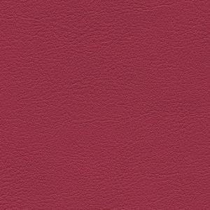 rubin-F6411010
